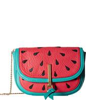 Vera Bradley - Mini Saddle Bag