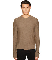 Marc Jacobs - Cashmere/Silk Sweater
