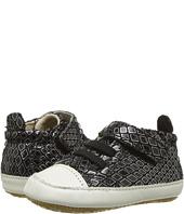 Old Soles - Kix Shoe (Infant/Toddler)