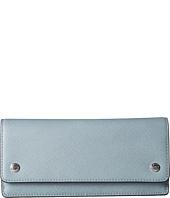 ECCO - Iola Slim Wallet