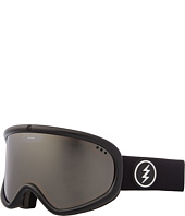Electric Eyewear - Charger XL