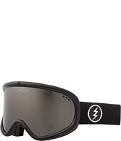 Electric Eyewear - Charger XL