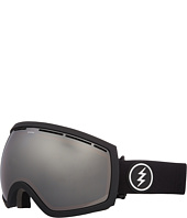 Electric Eyewear - EG2 Sketchy Tank