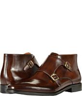 Florsheim - Belfast Double Monk Strap Boot