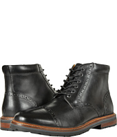 Florsheim - Estabrook Cap Toe Boot