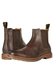 Florsheim - Estabrook Gore Boot
