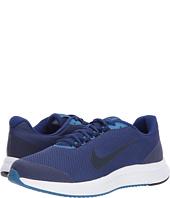 Nike - RunAllDay
