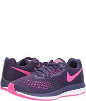 Nike - Air Zoom Winflo 4