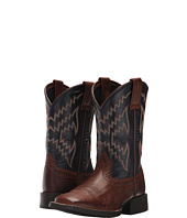 Ariat Kids - Tycoon (Toddler/Little Kid/Big Kid)