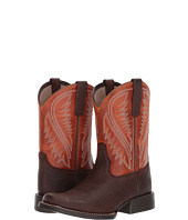 Ariat Kids - Hoolihan (Toddler/Little Kid/Big Kid)