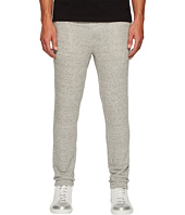 Marc Jacobs - Track Pants