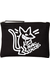 Marc Jacobs - Stinky Rat Pouch