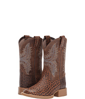 Ariat Kids - Cowhand Adobe (Toddler/Little Kid/Big Kid)