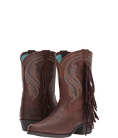 Ariat Kids - Fancy Western (Toddler/Little Kid/Big Kid)