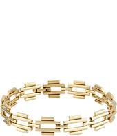 Fossil - Southwest Diamond Link Bracelet