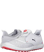 PUMA Golf - Ignite Disc Extreme