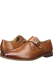 Florsheim - Montinaro Single Monk Strap