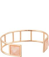 Vera Bradley - Casual Glam Cuff Bracelet