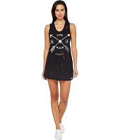 Religion - Esteem Dress