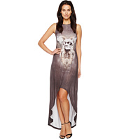 Religion - Virtue Maxi Dress