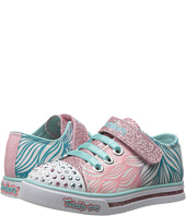 SKECHERS KIDS - Sparkle Glitz - Shiny Spirit (Toddler/Little Kid)