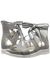 Nine West - Veedah
