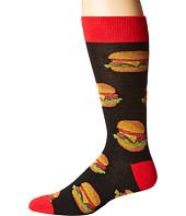 Socksmith - Good Burger