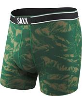SAXX UNDERWEAR - Ultra Boxer Fly