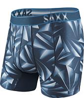 SAXX UNDERWEAR - Impact Boxer