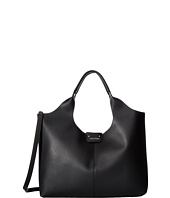 Calvin Klein - Unlined Slouchy Tote