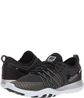 Nike - Free TR 7 Metallic