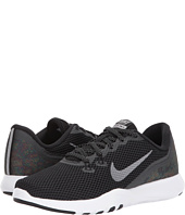 Nike - Flex Trainer 7 Metallic