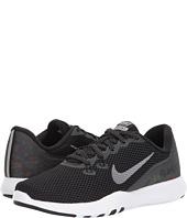Nike - Flex Trainer 7 Metallic