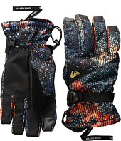 Quiksilver - Travis Rice Mission Gloves