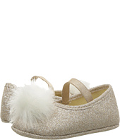 Jessica Simpson Kids - Truffle (Infant/Toddler)