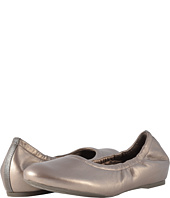Rockport - Total Motion Luxe 20mm Ruche Slip-On