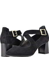 Rockport - Total Motion Salima Cross Strap