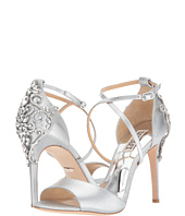 Badgley Mischka - Karmen II