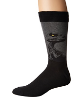 Socksmith - Raptor