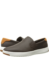 Cole Haan - Grandpro Slip-On