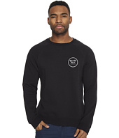 Brixton - Wheeler Crew Fleece
