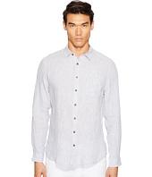 onia - Abe Shirt