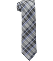 Calvin Klein - Schoolboy Oxford Plaid