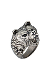 DSQUARED2 - Bear Ring