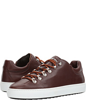 DSQUARED2 - Whistler Low Top Sneaker
