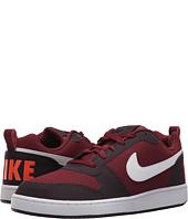 Nike - Court Borough