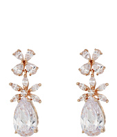 Nina - Essen Earrings