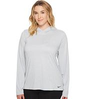 Nike - Dry Training Top (Size 1X-3X)