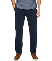 7 For All Mankind - The Chino in Navy