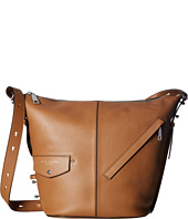 Marc Jacobs - The Sling